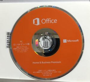 office_cd